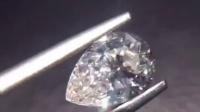 GIA钻石如何选购   善雅钻石 告诉你
