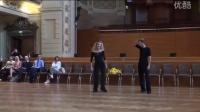 艾迪塔&米尔科讲习会(2015)国标舞中文配音reasonfinder