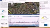 PI Integrator for Esri ArcGIS - Facilities and Cities