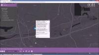 PI Integrator for Esri ArcGIS - 洪水和灾难响应