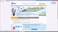 PI Integrator for Esri ArcGIS - MetroTech 交通优化
