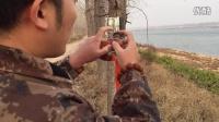 小狮子射击教学视频—如何在镜中找到自己的瞄点