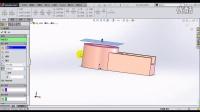 SolidWorks2014第四讲:参考几何体的讲解与分析(ftc空白制作)