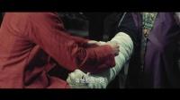 《大俠黃飛鴻》09集預告片