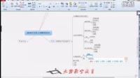 人体结构A_文件夹分类
