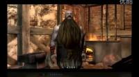 巫师1加强版(DLC边际效应)中文全剧情流程第1期