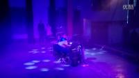鼓手部落打击乐培训学员肖凡琪架子鼓比赛视频