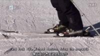 【小e翻译】滑雪教程 Ski School 1.1 滑雪及装备介绍