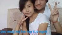 苗族电影 hmong hmoob:nraug hmoob lis