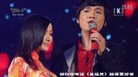 ♬♫♪-越语乡村情歌:LK Tôi Nhớ Người Yêu(陶飞杨VS李妙玲)
