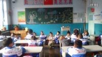 榆树市第二实验小学一年二班 小学生行为规范 主题班会 舞蹈