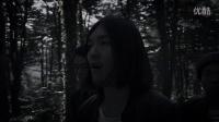 韩国Yksi - Smoke