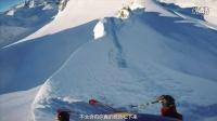 A Skier Knows - Spirit Of Alaska中字