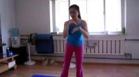 舞韵瑜伽 神话
