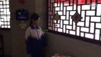 国粹京剧区
