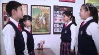 41杨持 史沐洋 杨宇馨 孙铭辰