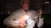 Per-Olov Kindgren - Psallein No 3