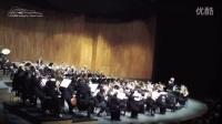 2016新年演出季 柴可夫斯基之夜 艾森巴赫与石荷州音乐节交响乐团