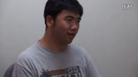 我为什么选择美福-姜平凡