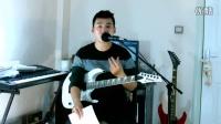 全面电吉他教程60作词第一节课