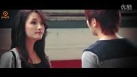 越南歌曲 Đường Song Song平行线-Du Thiên榆天