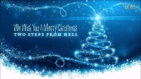 【精品气势】Christmas Medley By Two Steps From Hell
