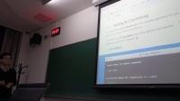 BJGUG和PKUOSA11月活动-Git和GitHub的入门