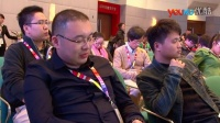 首届大学生创业论坛举行暨《上海大学生创业现状调研报告》发布