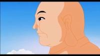 佛经动画片:《佛说大乘无量寿庄严清净平等觉经》第四部 (圆满)