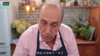 DrinkTube 调味苹果贝利尼 soso字幕