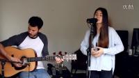 Jasmine Thompson - Drop Your Guard (acoustic)