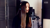 Earned It - The Weeknd - Fifty Shades Of Grey Soundtrack (Cover by Jasmine Thomp