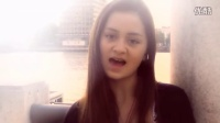 Lana Del Rey -Summertime Sadness(Official Music Video COVER by Jasmine Thompson)