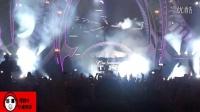 【小猪男孩】深圳风暴电音节DJ Firebeatz节选高清视频