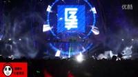 【小猪男孩】深圳风暴电音节DJ CAZZETTE现场18分高清视频