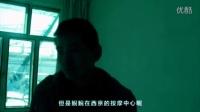 微电影-少年迪迦奥特曼之导弹计划