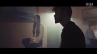 Imagine Dragons Medley - Jasmine Thompson & MAX