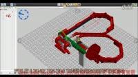 TIPS & IDEAS- Working gears in Lego Digital Designer