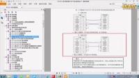 三菱LJ71C24和电脑通讯实例及应用讲解3