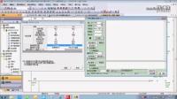 三菱LJ71C24和电脑通讯实例及应用讲解2