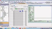 三菱LJ71C24和电脑通讯实例及应用讲解5