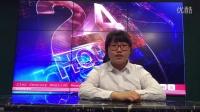 【参赛视频】-福田中学-丁怿南-13578