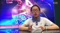 【参赛视频】-福田中学-刘析-13626