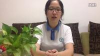 【参赛视频】-福田中学-连淇-13288
