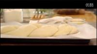 美善品——面包制作方法