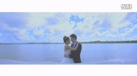 菲林厨房(Feelingfilm)作品---帕劳旅拍微电影「海洋天堂」