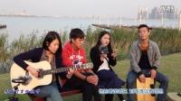 《北方爷们儿》朱丽叶指弹吉他弹唱吉他独奏吉他教学吉他自学入门教程尤克里里
