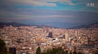 巴塞罗那 Barcelona