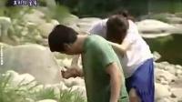 韩国综艺--家族诞生01集——金东万_标清