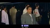 印度电影【爱情保卫战】Biwi_No.1_(1999)CD1